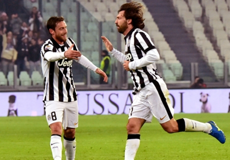Are Juventus underrated by bookies?