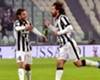 Pirlo pleased with battling win