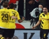 Gundogan: Dortmund defending is still sloppy