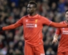 Rodgers wants more from Balotelli