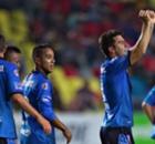 Liga Bancomer MX: Morelia 1-2 Puebla