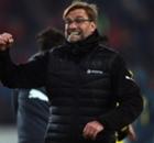 Resumen Bundesliga | Jornada 22