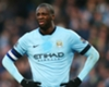 'If Yaya says it's blue and black, it's blue and black' – Manchester City players react to #TheDress phenomenon