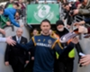 Keane will not rule out League of Ireland move