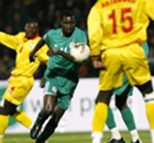 Eagles need a coach fast - G Lawal