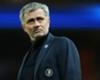 Mourinho criticó a Del Bosque
