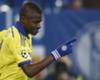 """Ramires se coloca à disposição ao Chelsea para combater racismo: """"Triste debater isso nos dias de hoje"""""""