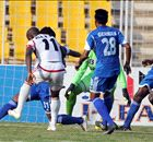 Top and Flop: Dempo SC 0-2 Shillong Lajong FC