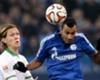Schalke büßt weiter Punkte ein