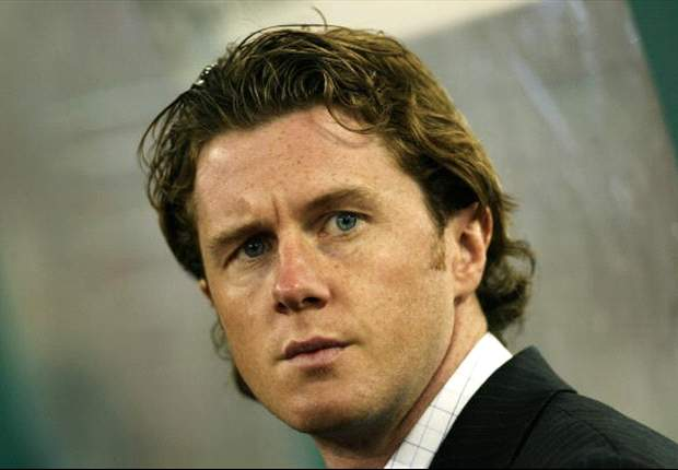 McManaman: Manchester United are favourites to progress