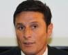 Zanetti: Inter must give more