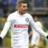 Podolski ancora alla ricerca del primo goal italiano
