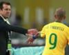 Tardelli: I can lead Brazil attack