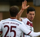 Preview: Bayern Munich - Cologne