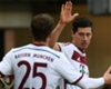 Bayern Munich-Cologne Preview: Lewandowski demands more goals