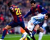 Alves es positivo en redes sociales