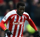 Player Ratings: Aston Villa 1-2 Stoke City