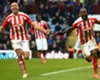 Aston Villa 1-2 Stoke City: Moses spoils Sherwood's Villa bow