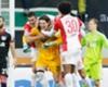 VIDEO: Augsburg goalkeeper scores injury-time leveller