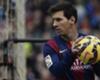Der Rückfall des FC Barcelona