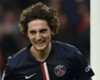 PSG 3-1 Toulouse: Comfortable win