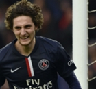 Player Ratings: PSG 3-1 Toulouse