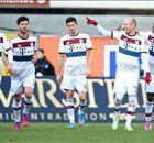 PREVIEW: Bayern Munich - FC Koln
