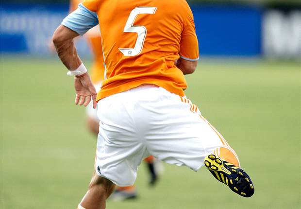 Houston Dynamo Vs Philadelphia Union: Head To Head Preview