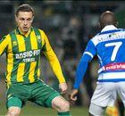 ADO Den Haag 3-2 PEC Zwolle