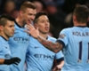 Man City 5-0 Newcastle: City rips Newcastle