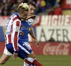 Match Report: Atletico 3-0 Almeria