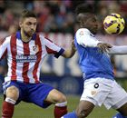 Player Ratings: Atletico 3-0 Almeria