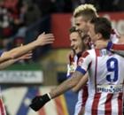 Susunan Tim Terbaik La Liga Jornada 24