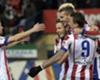 VÍDEO | Los goles de la jornada en Liga