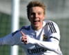 Odegaard: Modric one of the best in the world