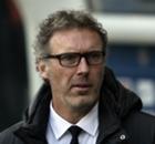 PSG, beaucoup d'absents face à Monaco