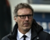 Blanc: PSG back on top could be a turning point