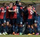 Serie A : Sampdoria - Genoa mardi à 18h30
