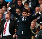 Tottenham quiere acercarse a la punta