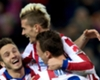 Easy to play with Mandzu - Griezmann
