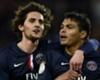 """PSG, Thiago Silva : """"Pas une bonne chose pour le foot"""""""