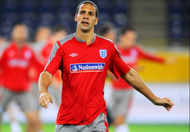 ANG - Ferdinand vers la retraite internationale