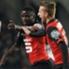 Paul-Georges Ntep Rennes Bordeaux Ligue 1 21022015
