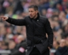 Simeone discussing contract extension