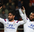 Fekir: I won't sit on the bench at Arsenal