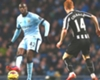 Agent: Toure wants to retire at City