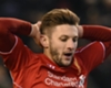 Lallana prepared to do the dirty work for Liverpool