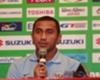 Djanur Belum Yakin Mainkan Firman Di Piala AFC