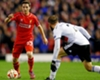 'Liverpool CL credentials never in doubt'