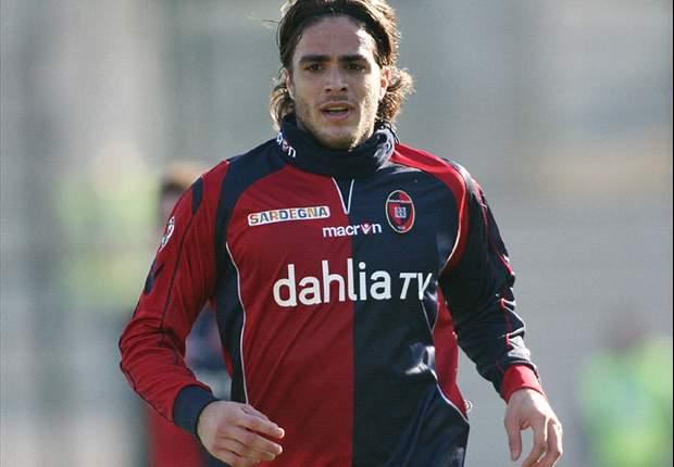 Milan Rundingkan Transfer Matri Dan Lazzari